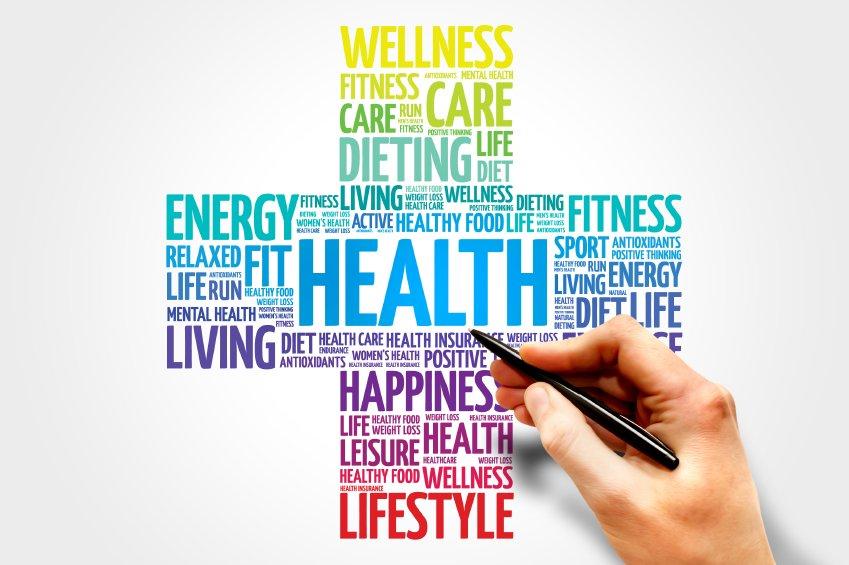 Corona-Pandemie begünstigt ungesundes Essverhalten und Übergewicht – Heilpraxis