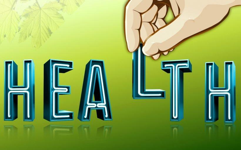Metabolisches Syndrom: Fastenkuren vor Diäten für bessere Erfolge – Heilpraxis