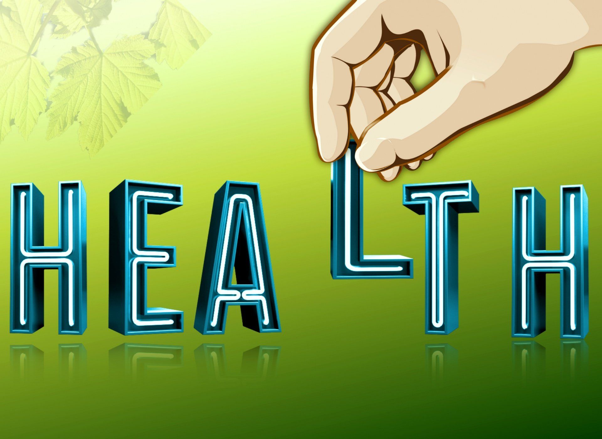 Herzinfarkt und Co: So reduzieren Sie das Risiko für Herz-Kreislauf-Erkrankungen – Naturheilkunde & Naturheilverfahren Fachportal