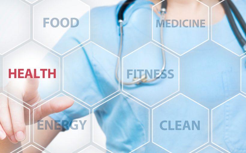 Kardiogener Schock: Im Winter sterben die meisten Betroffenen – Heilpraxis