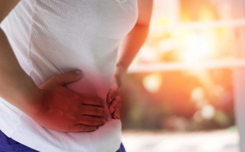 Blähbauch: Diese Blähungen weisen auf eine Krebserkrankung hin