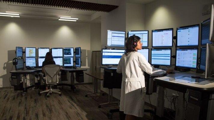 Wie die Medical University of South Carolina verwendet ITIL für eine Telemedizin-service-management-framework
