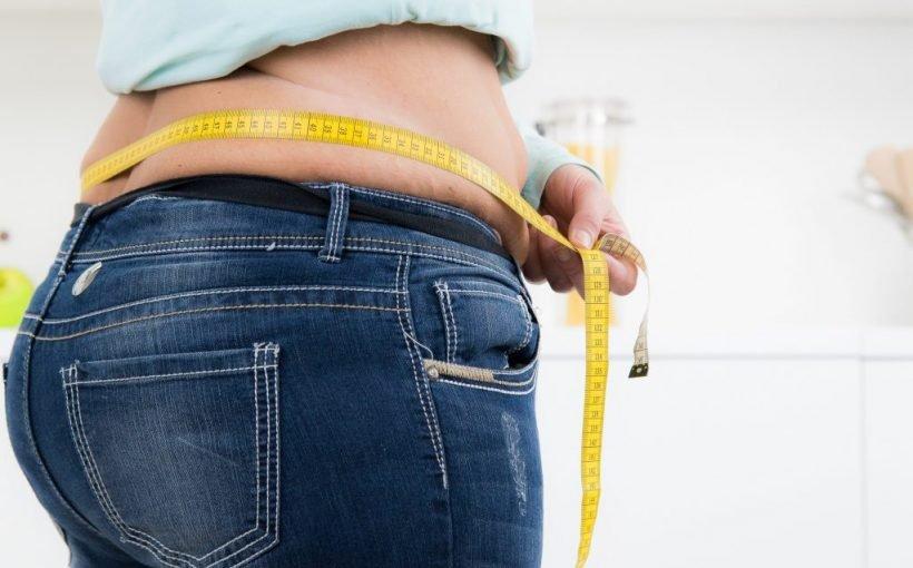 Vergleiche: Low Carb, Fatburner und Intervallfasten: Diese Diät-Methoden helfen am besten beim Abnehmen!
