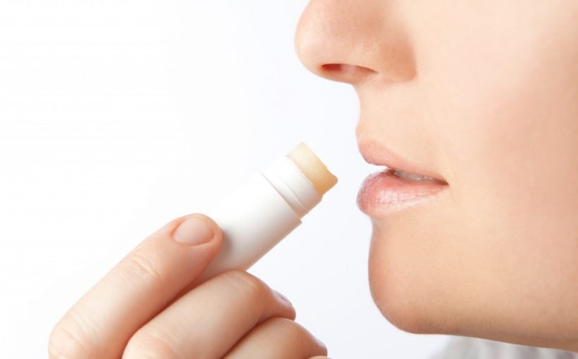 Achtung: Lippenpflegestifte mit krebserregenden Inhaltsstoffen