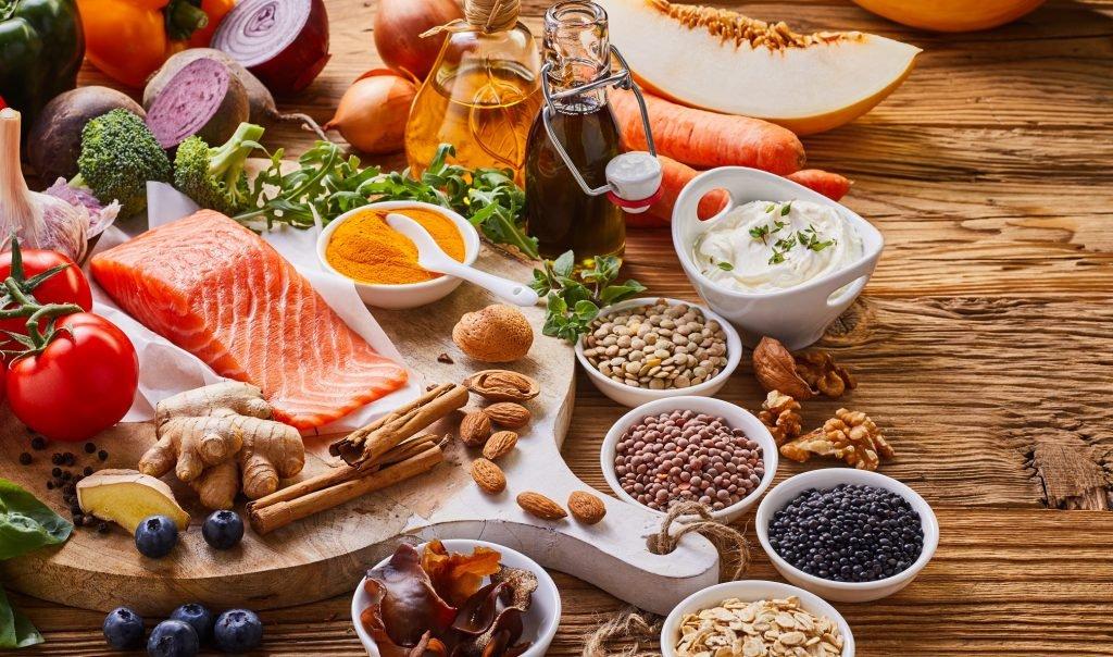 Abnehmen: Die mediterrane Ernährungsweise ist die nachhaltigste Diät