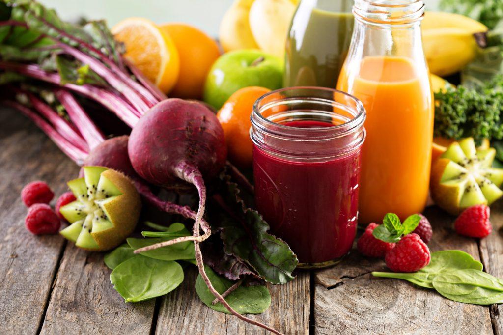 Neue Heilfasten-Studie bestätigt die positiven Auswirkungen auf Bluthochdruck, Diabetes, Übergewicht und viele weitere Erkrankungen