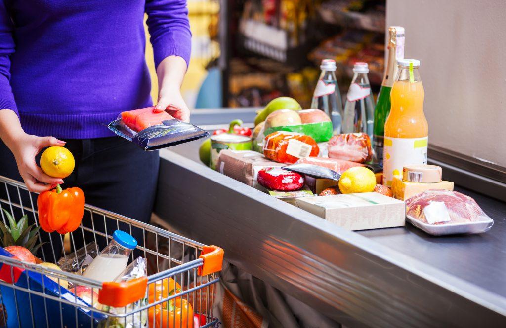 Allergie-Gefahr durch Sulfit: Lebenmittelhersteller weitet Rückrufaktion auf weitere Produkte aus