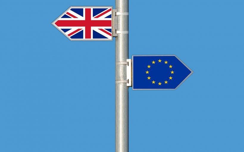 Britischer EU-Austritt führen könnte, um Tausende von zusätzlichen Herzerkrankungen und Schlaganfall Todesfälle
