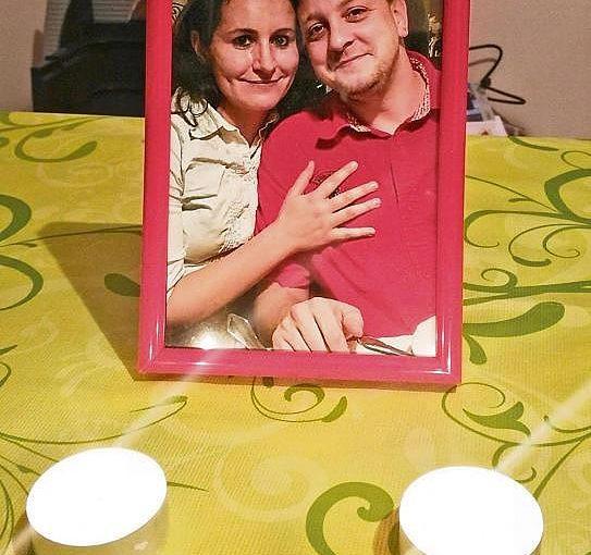 Mutter und Kind starben im Kreißsaal: Jetzt steht das Obduktionsergebnis fest