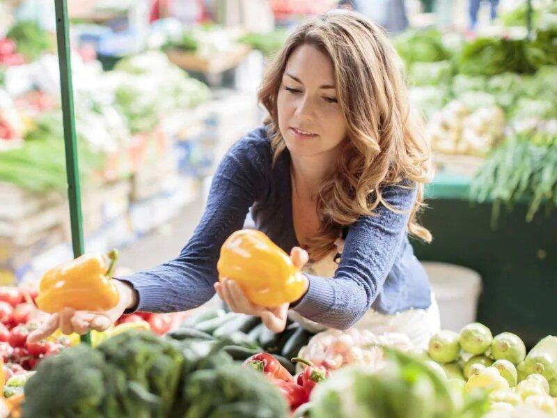 FDA fortsetzen, Inspektionen riskanter Lebensmittel