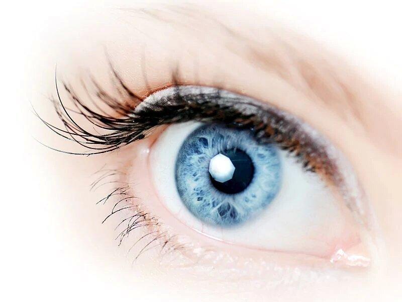 Wie zur Vorbeugung und Behandlung von Augen-Allergien