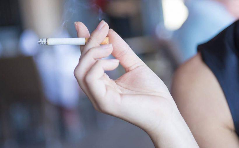 Endlich Nichtraucher! Mit diesen zehn Tipps gelingt der Rauchstopp