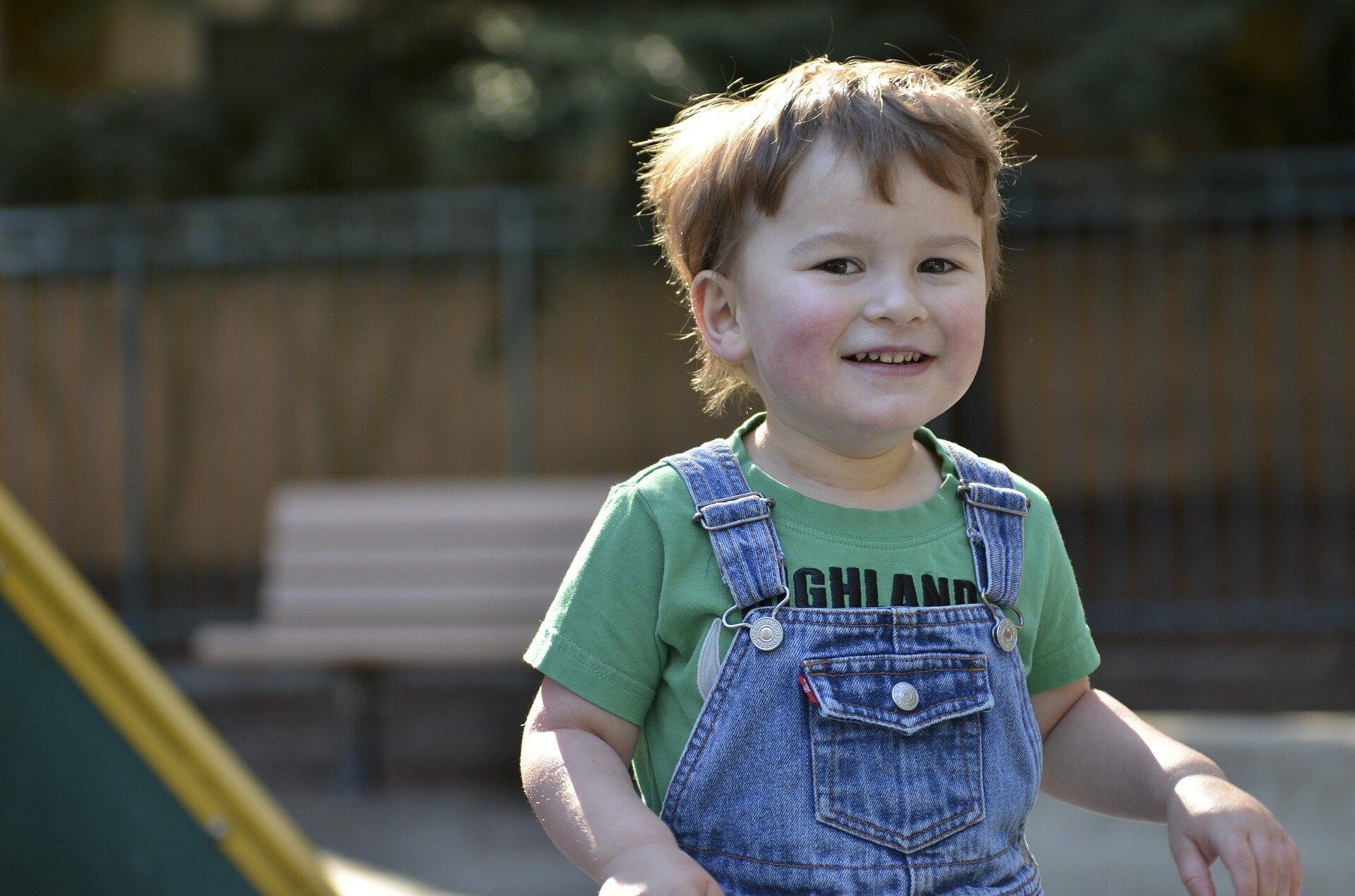 Neue Studie zeigt die versteckten Gene zugrunde liegen kann Autismus Schweregrad
