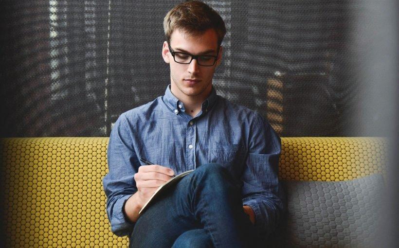 Achtsamkeit und Schlaf reduzieren können Erschöpfung Unternehmer