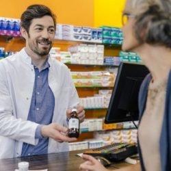 Immer mehr Apotheker aus Drittstaaten kommen nach Deutschland