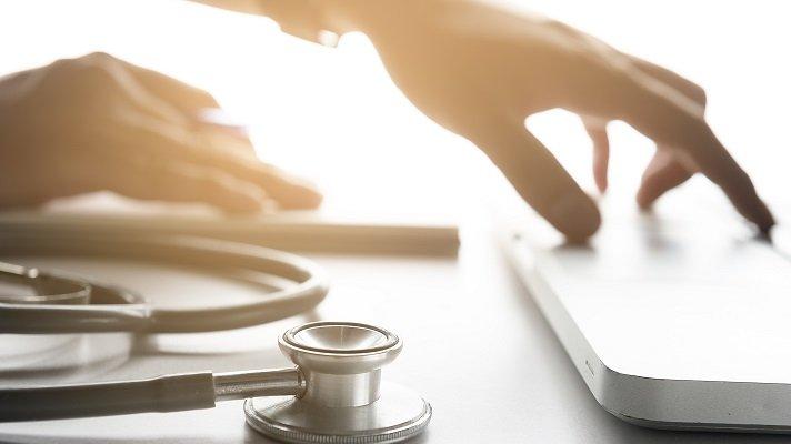 Patienten wollen eine Auseinandersetzung mit digitalen Möglichkeiten, persönliche Note