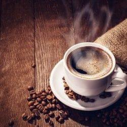 Koffein-Konsum: Wieviel Kaffee jeden Tag gilt als gesund?