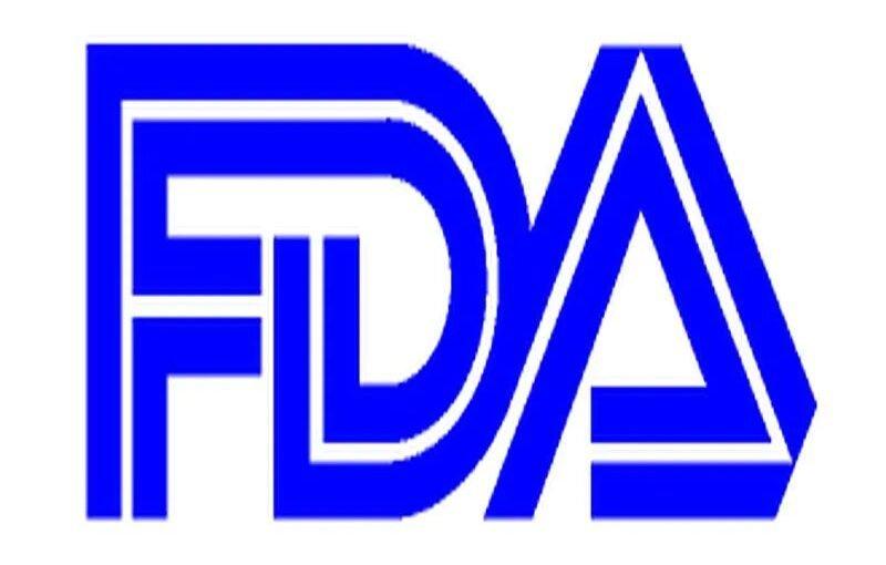 FDA warnt von 17 Unternehmen über illegale Alzheimer-Krankheit Produkte