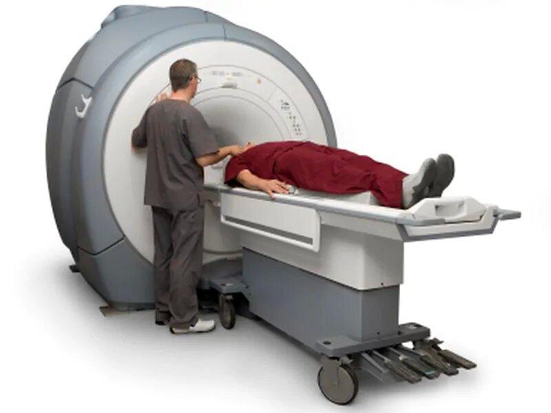 MRT-geführte Tx Strategie nicht überlegen für rheumatoide arthritis