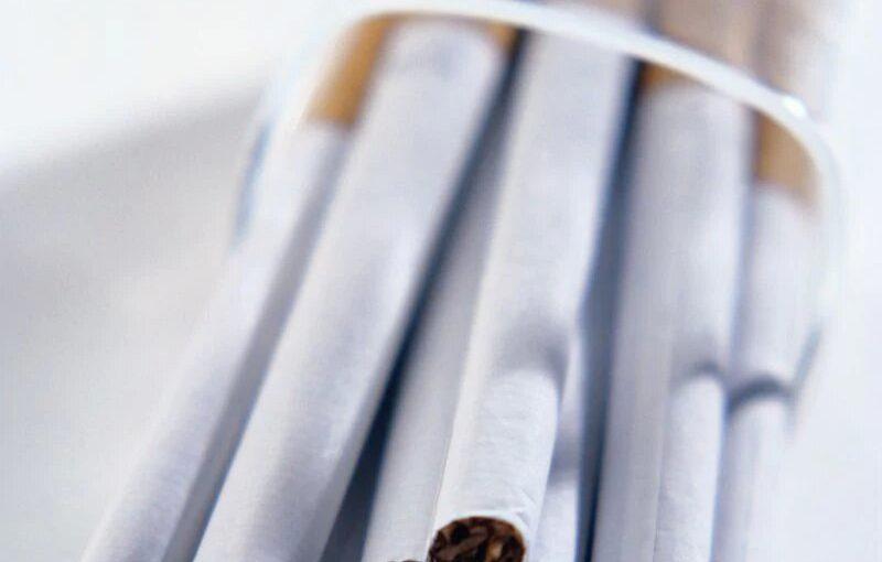 Walgreens schlimmsten Verletzer in der Tabak-Verkauf an Minderjährige, sagt FDA