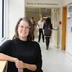 Gewicht Stigmatisierung durch medizinische Fachleute ist vermeidbar, Forscher sagt