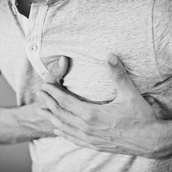 Klimawandel: Hitze-induzierte Herzinfarkt-Risiko steigt