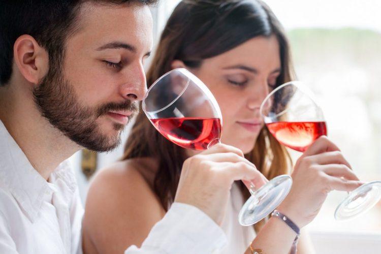 Alkoholverzicht: Schon nach vier Wochen Abstinenz geschieht viel mit unserem Körper