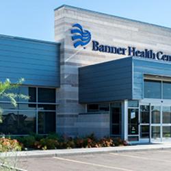 Wie Banner-Gesundheits-Netz ist die Verwaltung der Interoperabilität mit 30-plus EHRs
