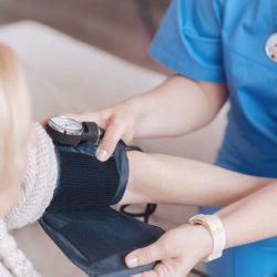 Bluthochdruck: Mit diesen fünf einfachen Tricks den Blutdruck nachhaltig senken