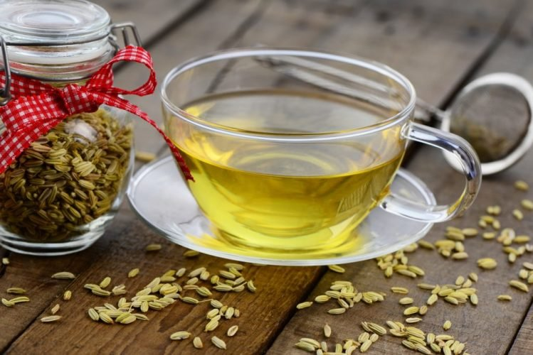 Studie zeigte: Zu heißer Kaffee oder Tee erhöht das Risiko für Krebs in der Speiseröhre