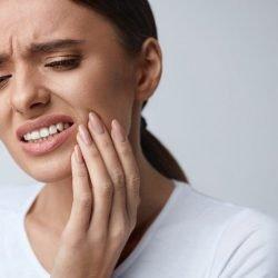 Diese neue Zahnfüllung hält doppelt so lang wie bekannte Plomben