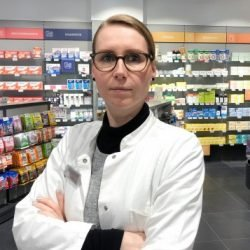 Apotheker planen Protestmarsch in Berlin