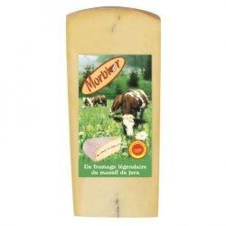 Bundesweiter Rückruf bei Lidl: Käse mit gefährlichen EHEC-Durchfall-Erregern kontaminiert