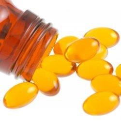 Große Studie: Keine Vorteile durch Nahrungsergänzungsmittel bei der Depressionsvorbeugung