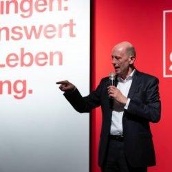 SPD Thüringen nimmt Gleichpreisigkeit ins Wahlprogramm auf