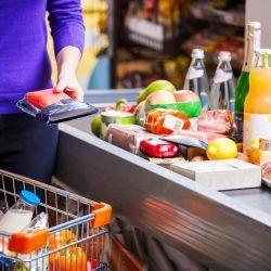 Eis-Rückruf bei Aldi für fünf Speiseeis-Produkte wegen Gefahr durch Metallteilchen