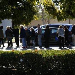Bingo und bongs: Mehr Senioren suchen Topf für altersbedingte Beschwerden