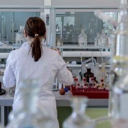 Bluttest geben könnte, zwei Monate Warnung von Nieren-transplantatabstoßung