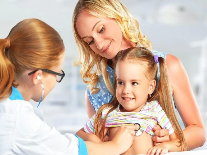 CDC: GI, Krankheiten der Atemwege, wahrscheinlich eher in der niedrigen Einkommen Kinder