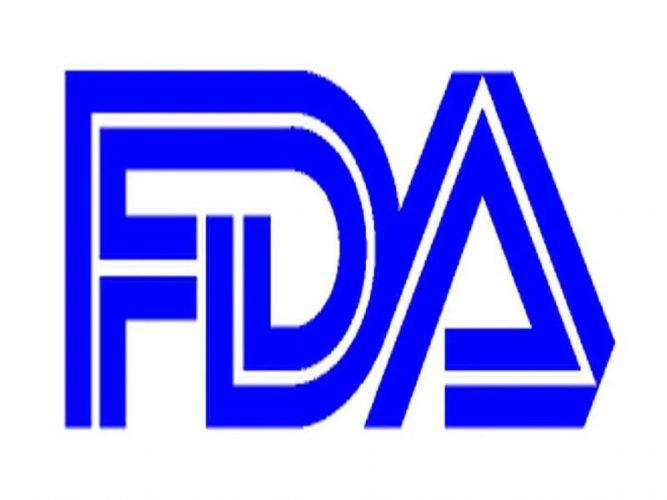 FDA: Höheres Risiko für Tod gefunden mit venclexta beim multiplen Myelom