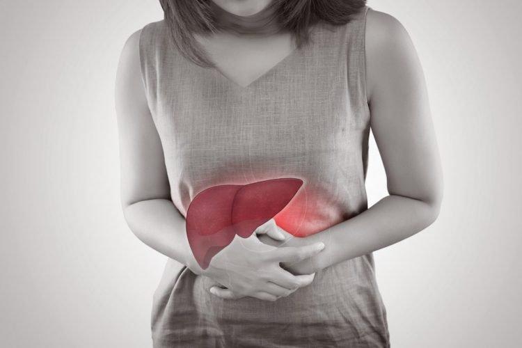 Metabolisches Syndrom und Fettleber: Meist unbeachtete Alltagsrisiken lassen unsere Leber leiden