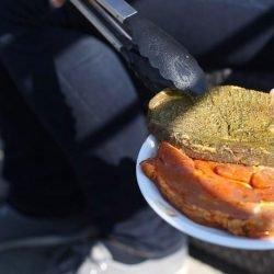 Angebotsflut bei Discountern: Die Wahrheit über mariniertes Grillfleisch - Video