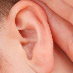 Hörverlust vor 50 kann bedeuten höheres Risiko von Drogen-und Alkohol-Probleme