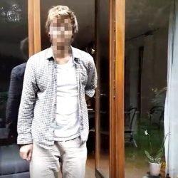 Deutscher wollte sich offenbar von Licht ernähren – jetzt ist er tot