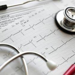 Mobile Geräte bieten sofortige Diagnose von Herz-Erkrankungen