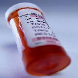 Anhaltende, verlängerte opioid-Einsatz erfolgt nach plastisch-chirurgischen Eingriffen