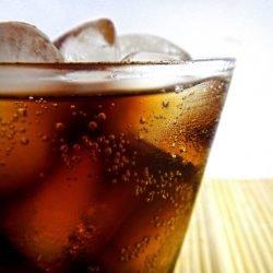 Soft-drink-Unternehmen kopieren Tabak playbook zu locken junge Nutzer