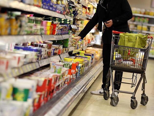 Viel zu teuer und sinnlos: Auf 9 Lebensmittel kannst du getrost verzichten