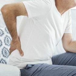 Entwickelter Impfstoff zur Behandlung von arthrotischen Schmerzen durch die Blockierung Nerven-Wachstumsfaktor