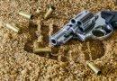 Neue Forschung untersucht die Assoziation zwischen gun-Zugang und Jugendlicher Gesundheit